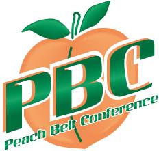 pbc_primary
