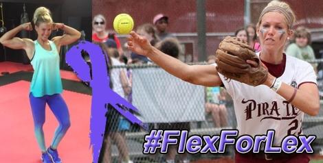 flexforlex