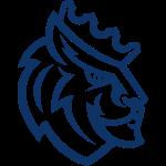 1581416_mktg_logo
