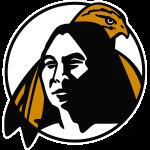 2752867_mktg_logo