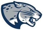 augusta-university-mascot