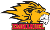 emmanuelgalions_logo