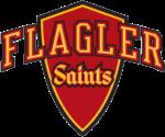 flagler_saints_logo