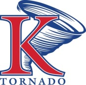k_logo_version3_tornado