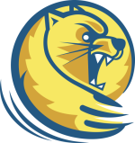 lander-bearcats-logo