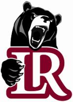 lenoir-rhyne_athletic_logo