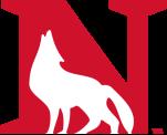 wolves-red-logo