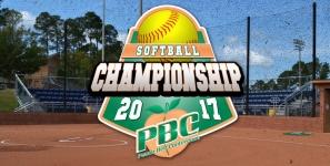 PBC Tournament 2017